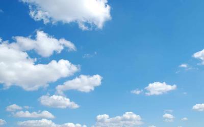 Lower nitrous oxide emissions due to biochar